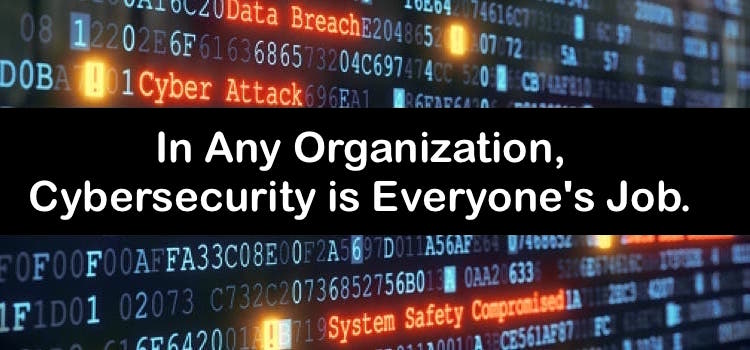 19-reasons-why-cybersecurity-awareness-training-for-web-hosting-providers-is-important-free-courses-and-online-resources - WebHostingSaver.com