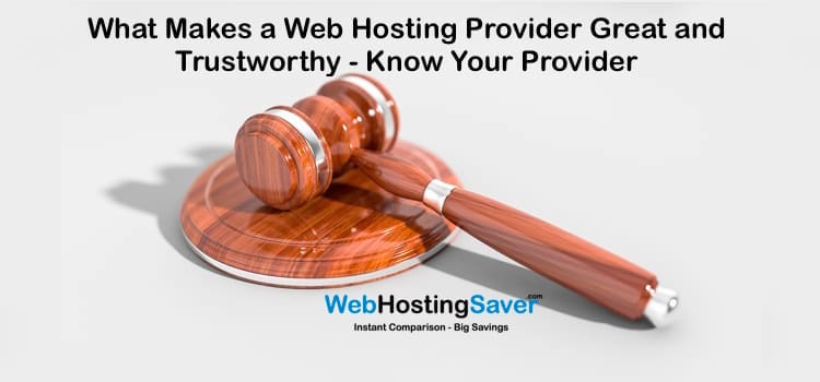 web-hosting-pyramid-of-needs - WebHostingSaver.com